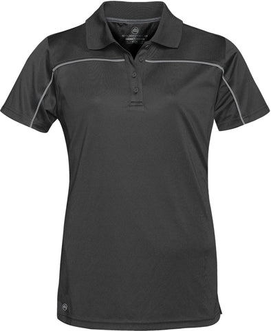 Copy of VELOCITY SPORT POLO, , ThreadedLogo ThreadedLogo