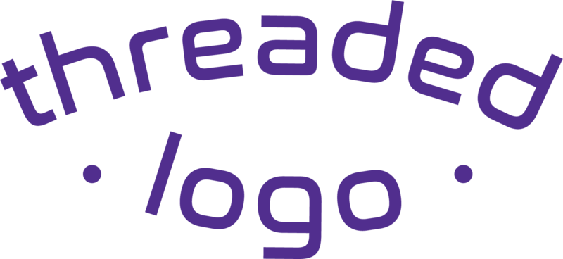 threadedlogo