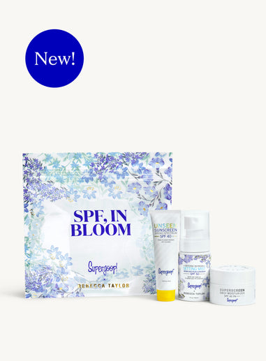 SPF_In_Bloom_Product_Image