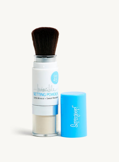 Setting_Powder_Product_Image