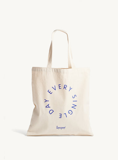 Canvas_Tote_Product_Image