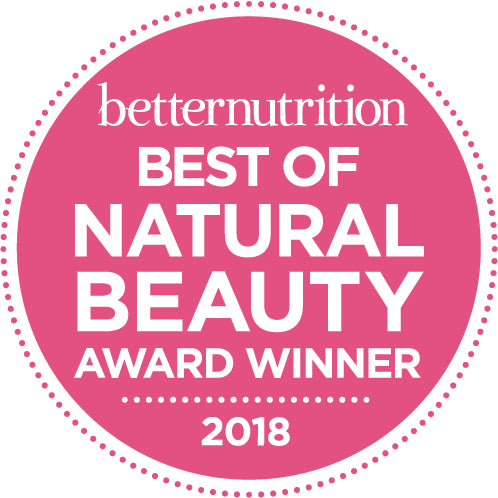 Best of Natural Beauty - Mad Hippie Antioxidant Facial Oil