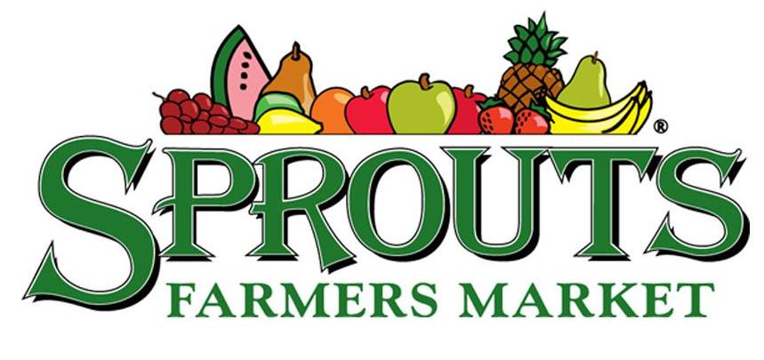 Mad Hippie & Sprouts Farmers Market