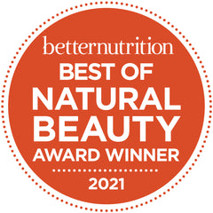 Best of natural beauty 2021