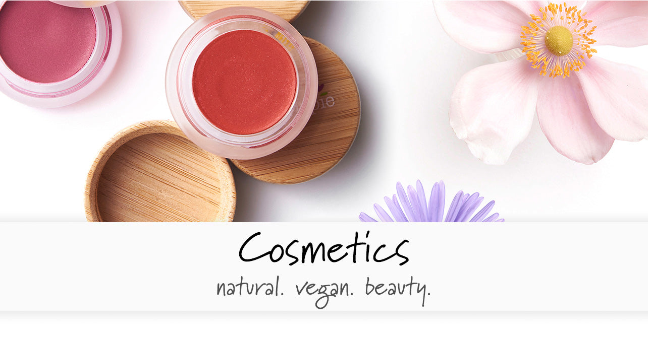 link to cosmetics page