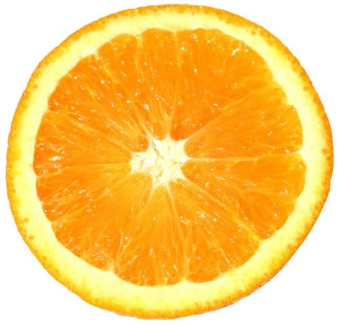 phototoxicity and citrus essential oils