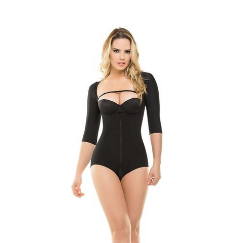 Premium Full Body Shaper - Arms and Abdomen Body Shaper