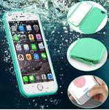 The Ultimate Waterproof Case for iPhone (60% Off)