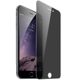 Privacy Screen Protector for iPhone (50% OFF!)