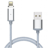 Smart Charging Cable (50% OFF!)