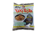 Yakisoba Noodle with Sauce for 2 servings