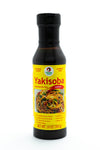 OtaJoy Sauce Yakisoba 14 Ounces
