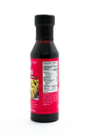 OtaJoy Sushi Sauce 15 Ounces