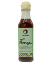 Vegan Ponzu 6.5FL OZ (195ml)