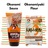 Value Pack (Okonomiyaki)