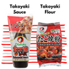 Value Pack (Takoyaki)