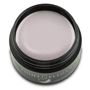A Lotto Gelato UV/LED Color Gel
