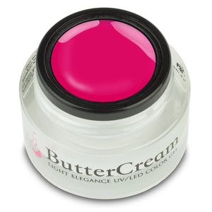 Beautiful & Bold ButterCream Color Gel