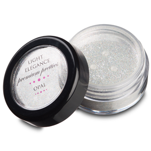 Opal Premium Pretty Powder - Light Elegance