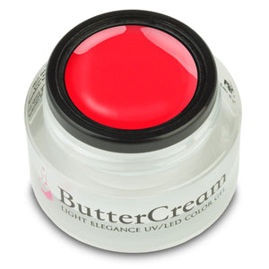 Poison Apple ButterCream Color Gel