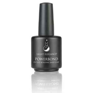 POWERBOND UV/LED Bonding Base Coat