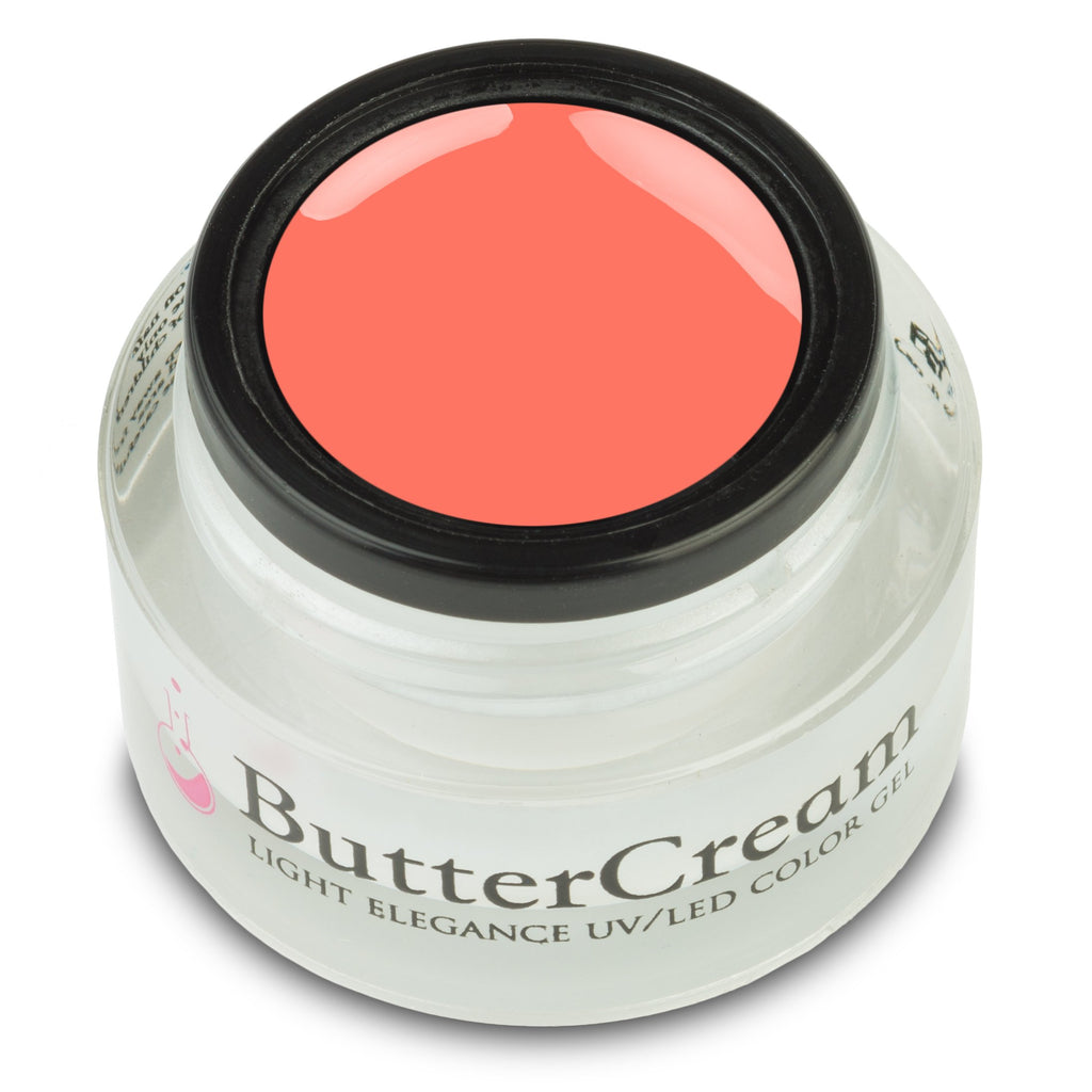Tail-Gator ButterCream Color Gel