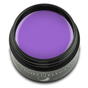 Tart at Hart UV/LED Color Gel - Light Elegance