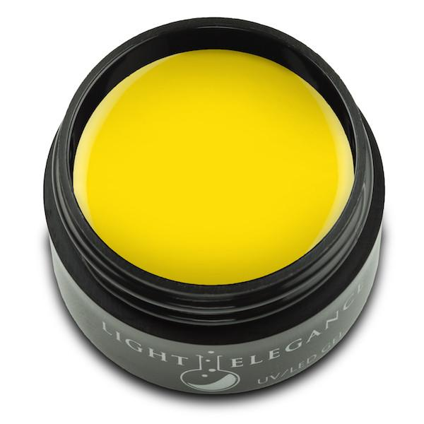 Yellowjacket UV/LED Color Gel