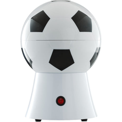 BRENTWOOD PC-482 Soccer Ball Popcorn Maker