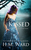 *SIGNED* DEMON KISSED (Collector's Edition) by H.M. Ward