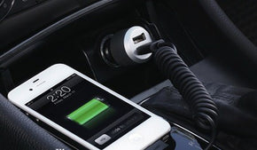 Mobile Car accessories