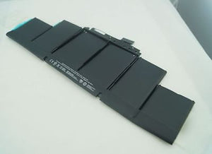 "OEM Original Battery A1417 for MacBook Pro A1398 15"" 2012 2013 Retina -  - 2"
