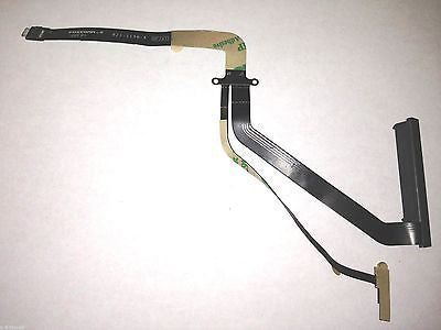 "New Hard Drive Cable 821-1198-A for A1286 MacBook Pro 15"" 821-0989-A -  - 1"