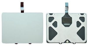 "Apple Macbook Pro 13"" A1278 Unibody  Trackpad Touchpad Track pad Touch Pad -"
