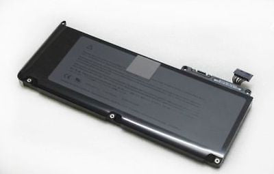 "NEW OEM Original Apple Macbook Unibody 13"" A1342 A1331 Laptop Battery 63.5Wh -  - 2"