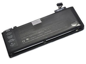 "New  Original Battery for Apple MacBook Pro 13"" Unibody A1322 A1278 63.5WH -"
