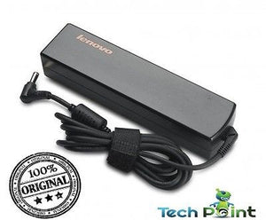 100% Original Lenovo 90W AC Adapter 90A-IN -