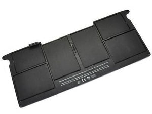 Genuine Battery Apple Macbook Air A1369 A1406 MC503LL/A MC50LLA Laptop -  - 1