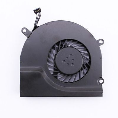"Original APPLE MACBOOK PRO 15"" A1286 RIGHT SIDE CPU COOLING FAN 4 PIN -"