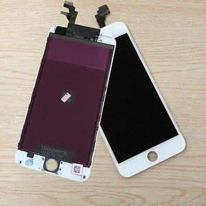 iPhone 6 plus LCD Display Touch Screen Replacement Digitizer Assembly