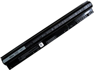 DELL Original 2700mAh 14.8V 4 CellOriginal Dell Laptop Battery For Inspiron 14 3000 Series 3451 3452 3458 3459 3462 3465 3467