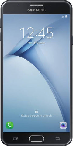 Samsung Galaxy On Nxt ★3GB RAM ★256 gb Expandable ★ 5.5 Inc 13/08 MP ★ Unboxed * Excellent Premium Phone better than J7 Prime