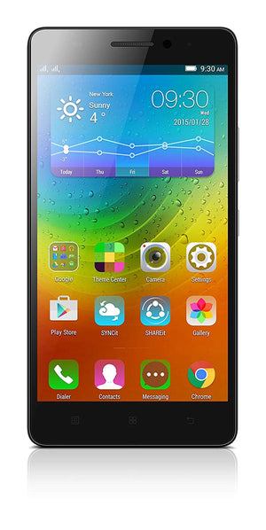 Lenovo A7000 2GB RAM 8GB Internal Storage- Certified -Used Phone
