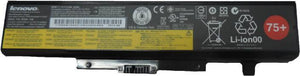 Lenovo Thinkpad Edge E49 E430 E430C E431 E435 E530 E530C Series Laptop Battery