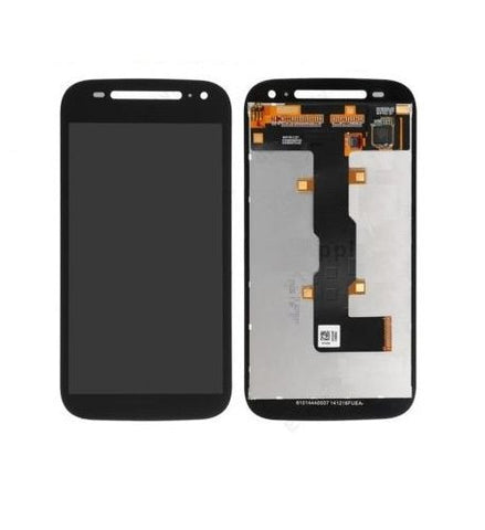 Original Lcd/Display/Touch Screen Digitizer For Motorola Moto E2 2ND Generation Screen REPLACEMENT