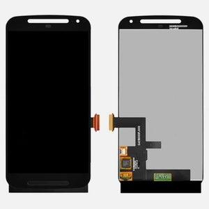 Motorola Moto G1 G 1st gen Display Touch+screen replacement...