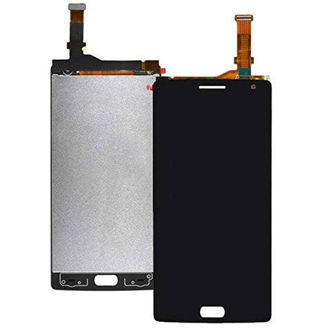 ONE PLUS 2 Original LCD Display+Touch Screen Digitizer Assembly For Oneplus Two