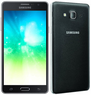 Samsung Galaxy On5 Pro Black  VoLTE - 2 GB/16 GB | 5 inch , Open Box - 6 months Samsung warranty