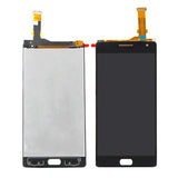 OnePlus LCD Display + Touch Screen Digitizer Assembly OnePlus One, OnePlus 2