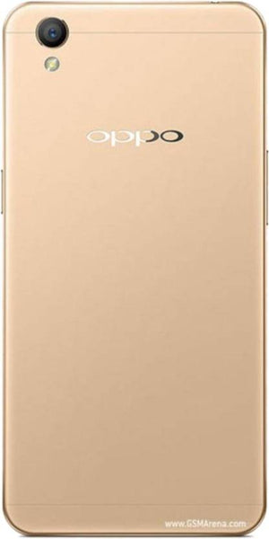 Oppo A37, used phone in good condition.